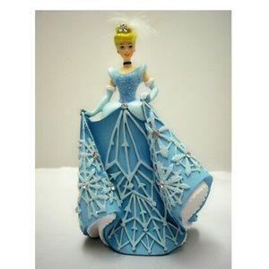 The Bradford Exchange Holiday - Original Cinderella from The Bradford Exchange